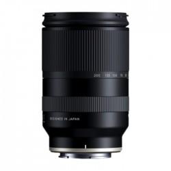 Buy Tamron 28-200mm F/2.8-5.6 Di III RXD Sony E Lens in Kuwait | Buy Online – Xcite