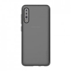 Samsung KDLAB Galaxy A30S Cover Price in Kuwait | Buy Online – Xcite