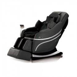 كرسي التدليك بخاصية زيرو جرافيتي من آي ريست (SL-A33) - أسود