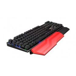 Bloody B975 Light Strike Optical Gaming Keyboard