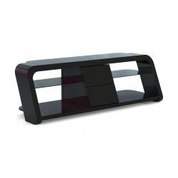 قاعدة لأجهزة التلفزيون بحجم ٣٢ - ٥٠ بوصة من جيكو (A578)