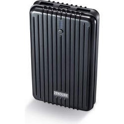 Zendure A5 Portable Charger 16,750 Mah - Black