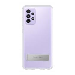 Samsung Galaxy A72 Standard Cover (EFJA725C) - Clear