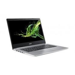 Acer Aspire 5 Core i5 8GB RAM 2TB HDD + 128 SSD 14-inch Laptop (NX.HMPEM.00C) - Silver
