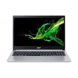 Acer Aspire 5 Core i7 20GB RAM 2TB HDD + 256GB SSD 2GB GeForce MX250 15.6 inch Laptop - Silver 2