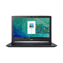 Acer Aspire 5 NVIDIA 2GB Core i7 12GB RAM 1TB HDD + 128GB SSD 15.6 inch Laptop 1