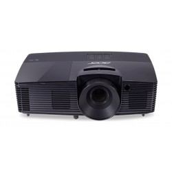 Acer Essential Series SVGA Projector - X118H