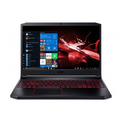 Acer Nitro 7 GTX1660Ti 6GB Core i7 16GB RAM 1TB HDD + 156GB SSD 15.6 inch Gaming Laptop 2