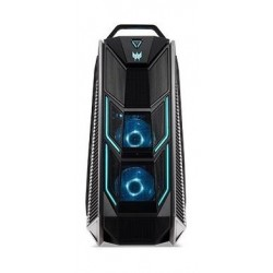 Acer Predator Orion 9000 Core i9 32GB RAM 2TB HDD + 256GB SSD 11GB nVidia Tower PC