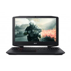 Acer VX5-591G 15.6-inch Gaming Laptop Front View
