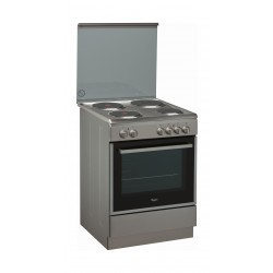 Whirlpool ACMT 6030 Electric Cooker