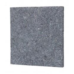 Kustom Acoustics Small Acoustic Panel - Grey