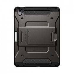 "Spigen iPad Air 10.9"" (2020) Case Tough Armor Pro - Gunmetal"