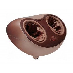 جهاز تدليك القدمين ادوور من اوتو (AFW-90)