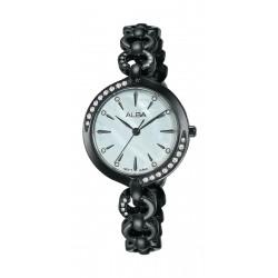 Alba 28mm Analog Ladies Fashion Watch - AH8643X1