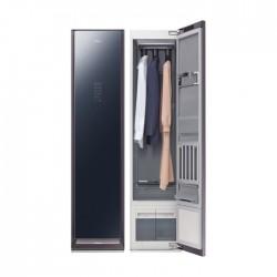 خزانة تجفيف الملابس الذكية من سامسونج (DF60R8600CG)