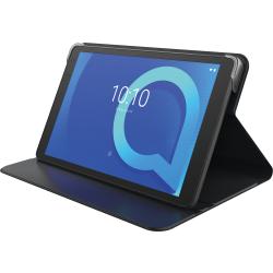Alcatel 1T 10-inch 16GB Wi-Fi Only Tablet - Blue 1