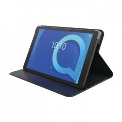 "Alcatel 1T 7"" 16GB 4G Tablet with Flip Cover in Kuwait 