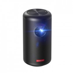 Anker Nebula Capsule II Smart Mini Projector