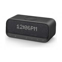 Anker Soundcore Wakey Portable Speaker with Powerbank (A3300211) - Black