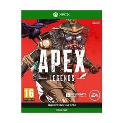 لعبة أبيكس ليجيندري إصدار بلوودهاوند - إكس بوكس ون