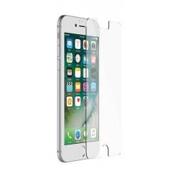 واقي الشاشة الزجاجي ألفا لحماية هاتف أيفون ٧ من أوتربوكس – شفاف (77-54010)