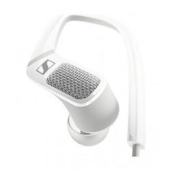 Apogee Sennheiser Ambeo Smart Headset - White