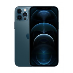 Apple iPhone 12 Pro 128GB 5G Phone (International Version) - Blue