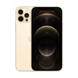 Apple iPhone 12 Pro 256GB 5G Phone (International Version) - Gold
