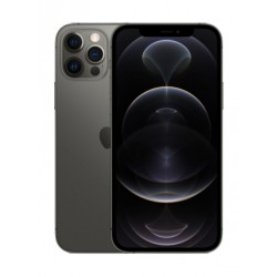 Apple iPhone 12 Pro 256GB 5G Phone (International Version) - Grey
