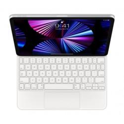 Apple Magic Keyboard for iPad Pro 12.9-inch 5th Gen. - White