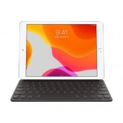 Apple Smart Keyboard for iPad (7th generation) & iPad Air (3rd generation)