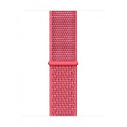 Apple Smart Watch 44mm Sport Loop (MTMF2ZM/A) - Hibicus