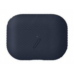 Appro Native Union Curve Case for Airpods Pro - Navy Blue