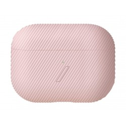 Appro Native Union Curve Case for Airpods Pro - Rosegold