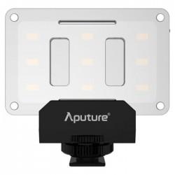 جهاز إضاءة أل إي دي صغير الحجم AL-M9 من أبيرشير أماران