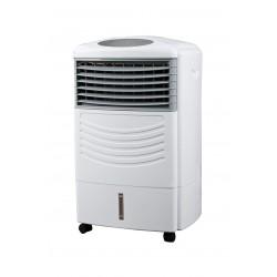 مبرد الهواء ونسا بميزة تعبئة الماء بشكل تلقائي – سعة ٥٠ لتر – قوة ٢٢٠ واط (AR-6001 A/CL)