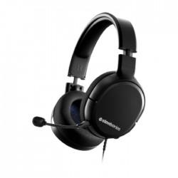 Buy SteelSeries Arctis 1 Wired Gaming Headset in Kuwait | Buy Online – Xcite