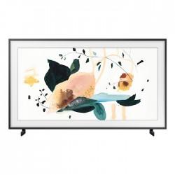 تلفزيون سامسونج الذكي كيو ال اي دي بدقة 4 كي بحجم 50 بوصة  (QA50LS03A)