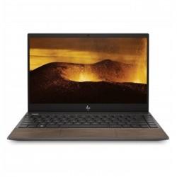 لابتوب اينفي اكس360 قابل للطي انتل كور اي7 الجيل 10، رام 16 جيجابايت، 1 تيرابايت اس اس دي، 15.6 بوصة كامل الوضوح من اتش بي - فضي