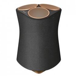Buy Sony Premium Wireless Speaker (SRS-RA5000) in Kuwait   Buy Online - Xcite Kuwait