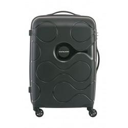 حقيبة كاميليانت مابونا سبينر بحجم ٧٧ سم – أسود (AM6X99003)