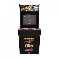 Arcade1Up Asteroids Arcade Cabinet in Kuwait | Buy Online – Xcite