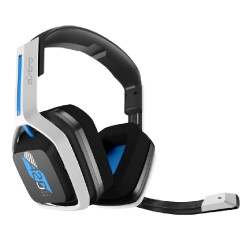 Astro A20 Gen 2 PlayStation Wireless Headset in Kuwait | Buy Online – Xcite
