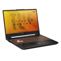 Asus TUF Gaming F15 FX506LU Laptop in Kuwait | Buy Online – Xcite