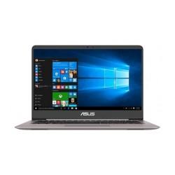 """Asus Zenbook Intel Core i5 11th Gen. 8GB 512GB SSD 14"""" Laptop (UX425EA-HM053T) - Grey"""