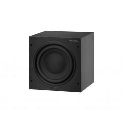مضخم الصوت أكتيف بقوة ٢٠٠ واط من باورز آند ويلكينز (ASW-610XP)