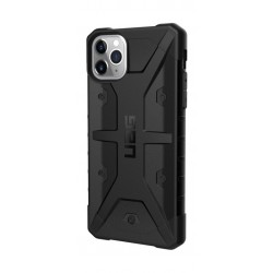 UAG Pathfinder iPhone 11 Pro Max Back Case - Black