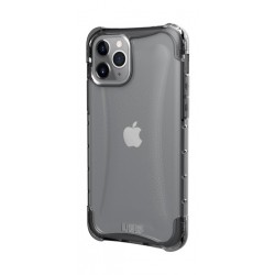 UAG Plyo iPhone 11 Pro Max Back Case - Ice