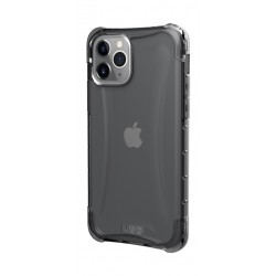 UAG Plyo iPhone 11 Pro Back Case - Ash